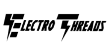 Electro Threads South Africa Coupon Codes