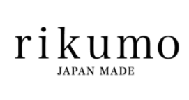 Rikumo South Africa Coupon Codes