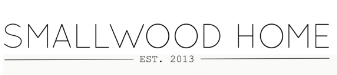 Smallwood Home South Africa Coupon Codes