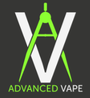 Advanced Vape Supply South Africa Coupon Codes