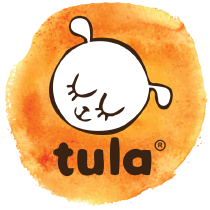 Tula South Africa Coupon Codes