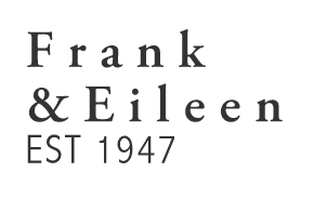 Frank And Eileen South Africa Coupon Codes