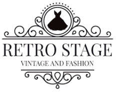 Retro Stage South Africa Coupon Codes