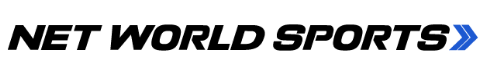 Net World Sports South Africa Coupon Codes