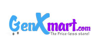 Genxmart South Africa Coupon Codes