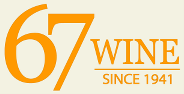 67 Wine South Africa Coupon Codes