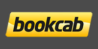 Book Cab South Africa Coupon Codes