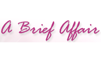 A Brief Affair South Africa Coupon Codes
