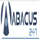 Abacus 24 South Africa Coupon Codes