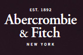 Abercrombie South Africa Coupon Codes