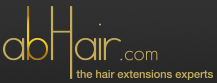 Abhair South Africa Coupon Codes