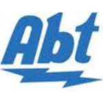 Abt Electronics South Africa Coupon Codes