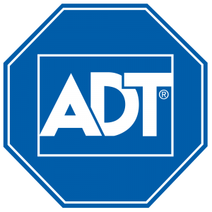 ADT South Africa Coupon Codes