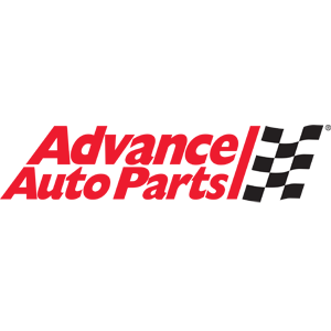 Advance Auto Parts South Africa Coupon Codes