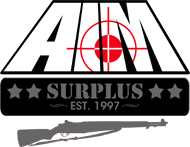 AIM Surplus South Africa Coupon Codes