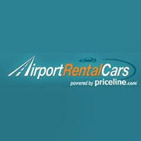 AirportRentalCars.com South Africa Coupon Codes