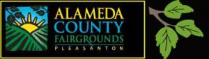 Alameda County Fairgrounds South Africa Coupon Codes