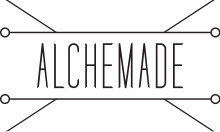 Alchemade South Africa Coupon Codes