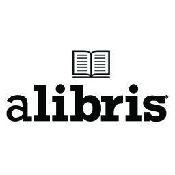 Alibris UK South Africa Coupon Codes