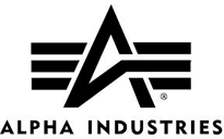 Alpha Industries South Africa Coupon Codes