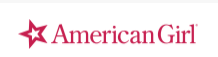 American Girl South Africa Coupon Codes