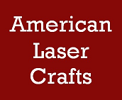 American Laser Crafts South Africa Coupon Codes