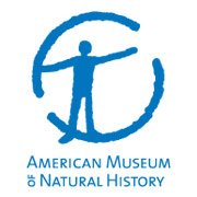 American Museum Of Natural History South Africa Coupon Codes