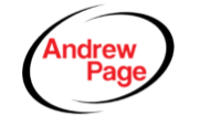 Andrew Page South Africa Coupon Codes