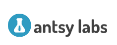 Antsy Labs South Africa Coupon Codes