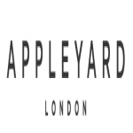 Appleyard Flowers South Africa Coupon Codes