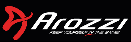 Arozzi South Africa Coupon Codes