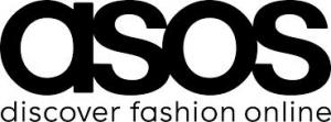 ASOS US South Africa Coupon Codes