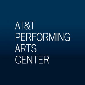 Attpac South Africa Coupon Codes