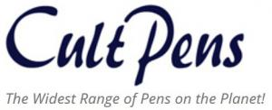 Cult Pens South Africa Coupon Codes