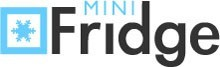 Mini Fridge South Africa Coupon Codes