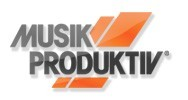 Musik Produktiv South Africa Coupon Codes