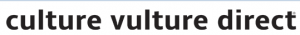 Culture Vulture South Africa Coupon Codes