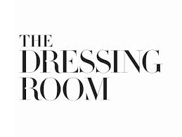 The Dressing Room South Africa Coupon Codes