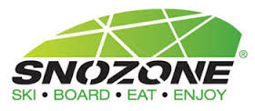 Snozone South Africa Coupon Codes