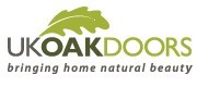 Uk Oak Doors South Africa Coupon Codes