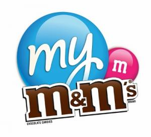 My M&M's South Africa Coupon Codes