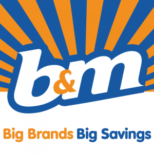 B&M South Africa Coupon Codes