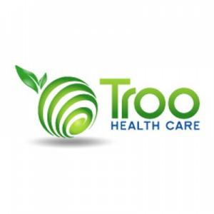 Troo Healthcare South Africa Coupon Codes