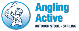 Angling Active South Africa Coupon Codes