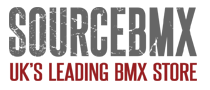 Source BMX South Africa Coupon Codes