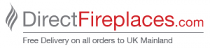 Direct Fireplaces South Africa Coupon Codes