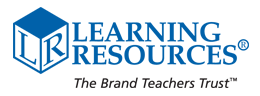 Learning Resources South Africa Coupon Codes