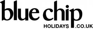 Blue Chip Holidays South Africa Coupon Codes
