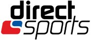 Direct Sports South Africa Coupon Codes