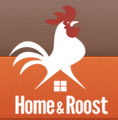 Home And Roost South Africa Coupon Codes